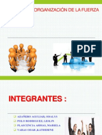 ESTRATEGIAS Y TECNICAS DE VENTA ODALYS ARREGLADO!!-1.ppt