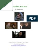 Nombre_Rosa.pdf