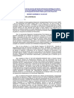 DS312_2013EF.pdf
