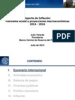 reporte-de-inflacion-julio-2014-presentacion.pdf