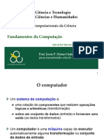 FundamentosDaComputacao_resumido