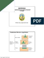 Clase N° 2 - Capacidad Portante 1.pdf