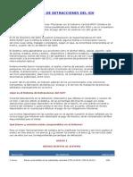 Sistema de Detracciones Del Igv Doc