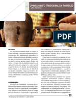 005_rev011_conhecimento_tradicional_e_a_protecao.pdf