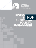 Resoluciones Ministeriales 2012-2013.pdf