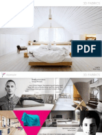 3d Fabrics Catalog