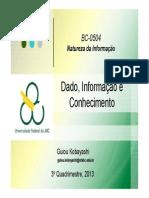 02+Dados+e+Informacao+2013-3