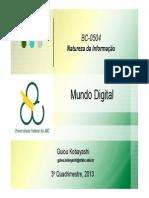 03+Mundo+Digital+2013-3
