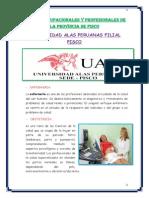 Carreras Profesionales Que Ofrece Pisco (5)