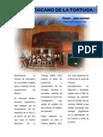 CENTRO MEXICANO DE LA TORTUGA  Final 1.pdf