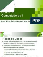 Apresentacao RC1 2b - 22112013