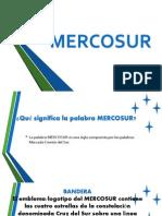 MERCOSUR (2) info.pptx