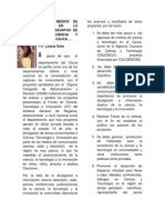 Liliana Solis Actividad1