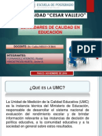 UCM.ppt