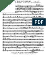 [Cali Pachanguero Big Band 2012 Finalizado - 003 Tenor Sax.