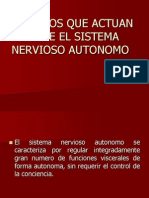 AGONISTAS_BETA_ADRENERGICOS.ppt