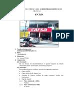 Establecimientos Comerciales de Electrodomesticos en Abancay - Copia