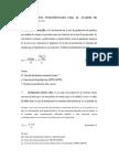 Imprimir Curva de Declinacion