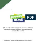 Prova-Objetiva-tecnico-em-radiologia-mamografia-prefeitura-de-linhares-es-2011-funcab.pdf