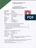 FORMULIR.pdf