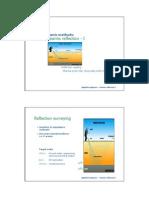 L14_SeismicReflectionI.pdf
