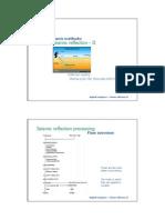 L15_SeismicReflectionII.pdf