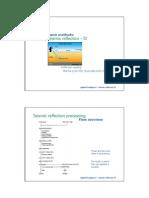 L17_SeismicReflectionIV.pdf