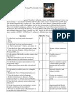 bookcriteriachecklist-final doc