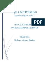 NolbertoVazquez_eje4_actividad3