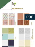 Catalogo Papelyyo 2014 PDF (1)
