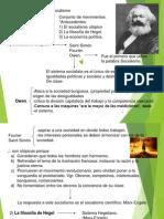Socialismo-Marx-FMM-2014.ppt