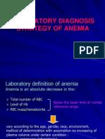 New Strategi Diagnosis an-Intern 09