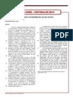 Revisao-UNEB-LITERATURA-