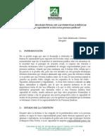 MALDONADO CARDENAS Luis Pablo Responsabilidad Penal de Las Personas Juridicas
