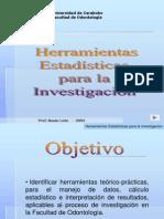Estad€ística  Clase 1.ppt