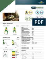 Suzuki_S-Cross_EuroNCAP.pdf