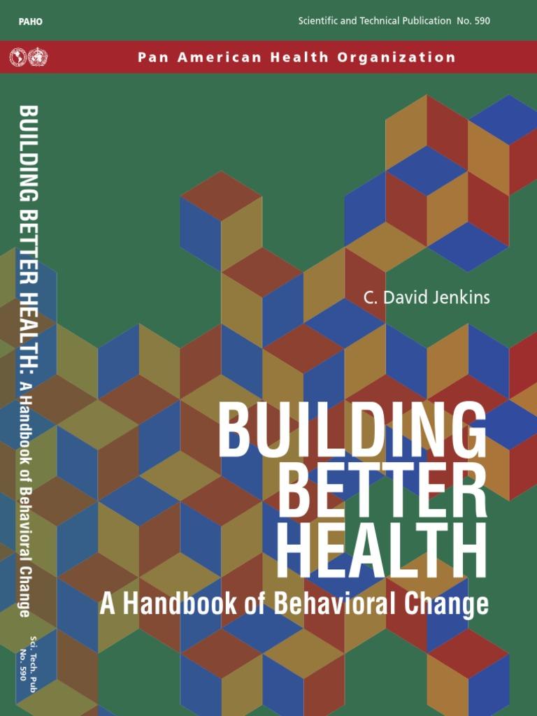75decfbd4904d2 Building Better Health