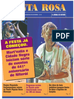 JORNAL SANTA ROSA Nº 1.451