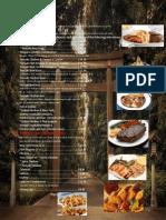 cit menu
