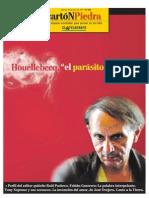 Revista Cartón Piedra