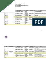 Jadual MPI_Sem II 20132014 (3) (1)