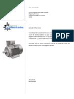 motores de induccion 2