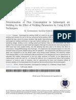 3-Determination-of-Flux-Consumption.pdf