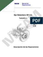 MR06DailyEJEDELANTERO5811_2.pdf