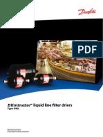 DML Brochure