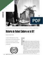 CALDERA EN LA OIT.pdf