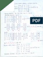 Clase 10.3 Clase Práctica Sobre Valores y Vectores Propios (1)