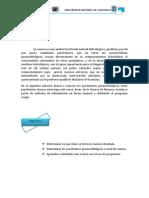 Caracteristicas_geomorfologicas Trabajo Final