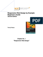 9781783553259_Responsive_Web_Design_by_Example_Beginner's_Guide_Second_Edition_Sample_Chapter