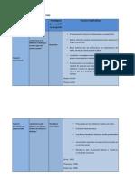 2Aporte_trabajocolaborativo1 (1)